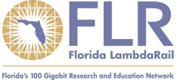 Florida LambdaRail