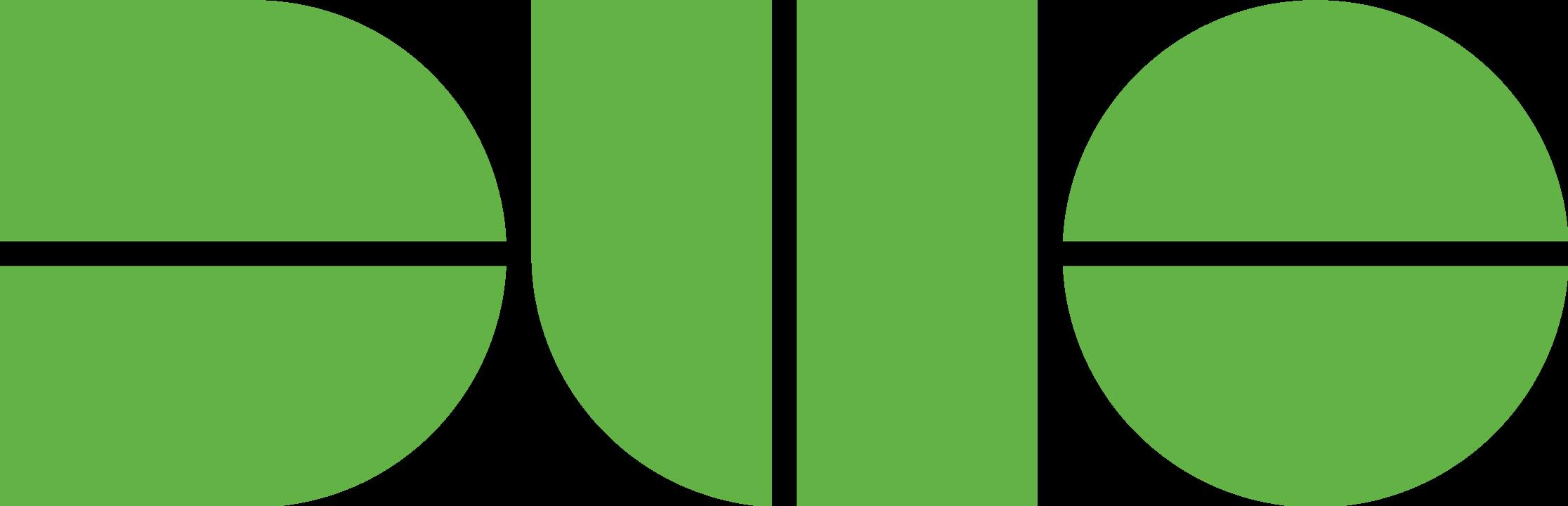 logo-Duo-Security.png